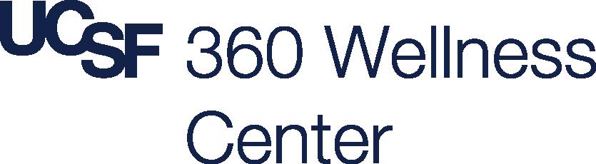 UCSF 360